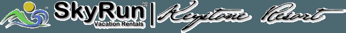 keystone logo web