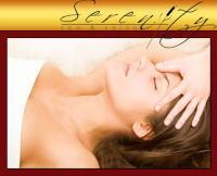 serenity_spa