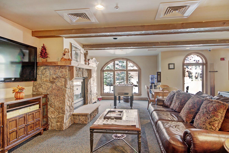Red Hawk Lodge 2 Bedroom 3 Bath With Murphy Keystone Co Skyrun Skyrun Vacation Rentals Keystone