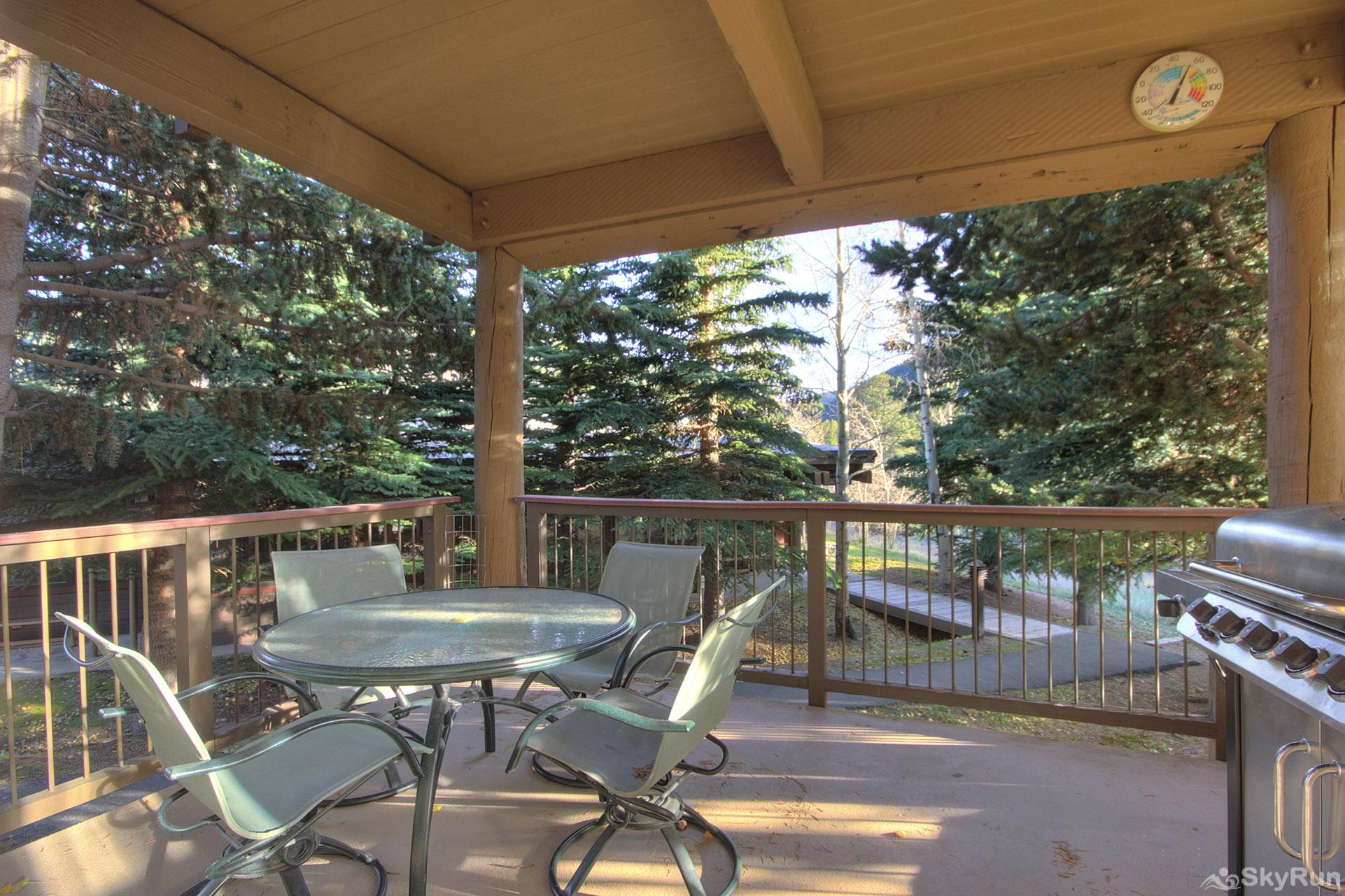 2019 Lodgepole Patio