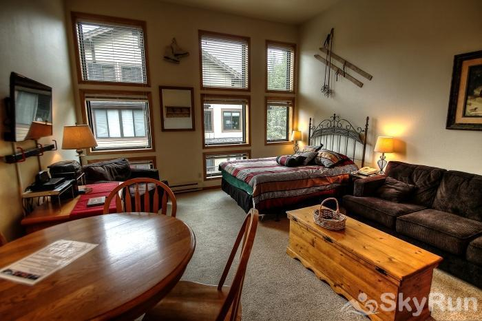 2794 Slopeside