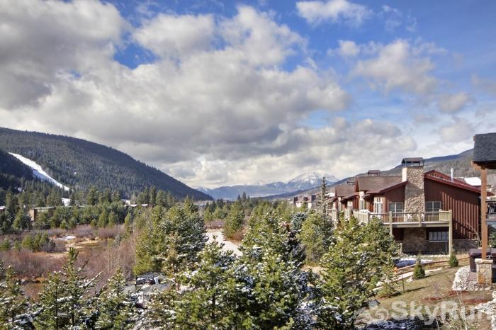 47 River Run Townhomes View