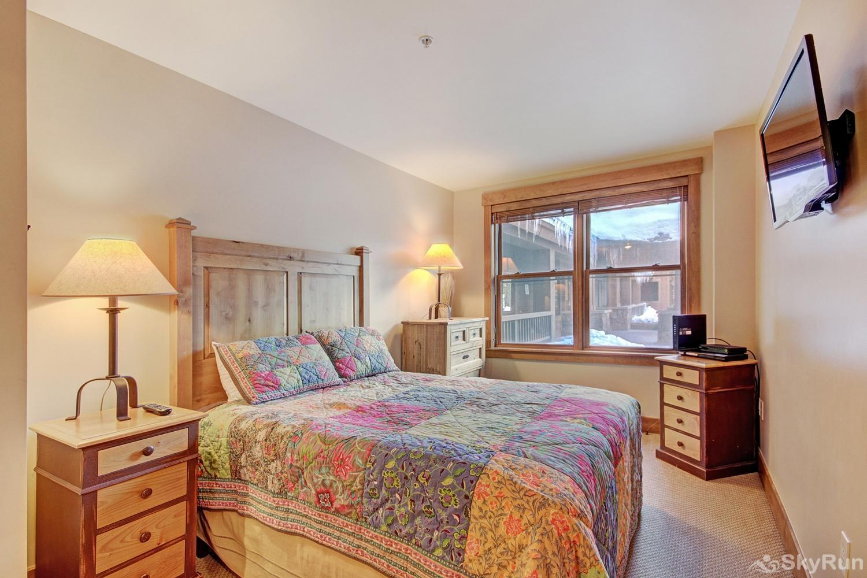 The Springs 2 Bedroom 2 Bath Condo Rental Keystone Co
