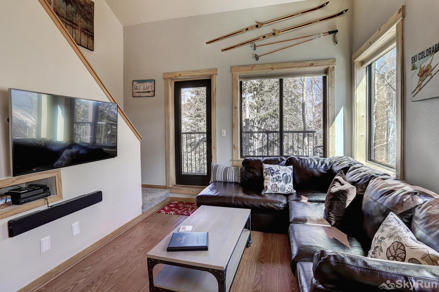 2759 Slopeside