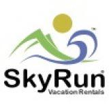 SkyRun Keystone
